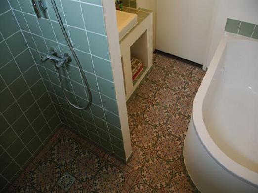 Keuken en badkamer | Kluswerk NH