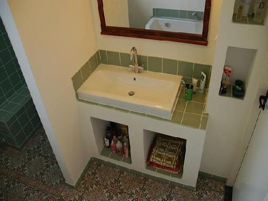 Budget Voor Badkamer ~ Keuken en badkamer  Kluswerk NH