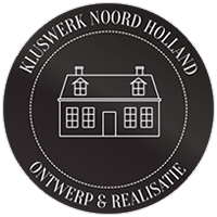 Kluswerk Noord Holland