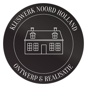 Kluswerk NH