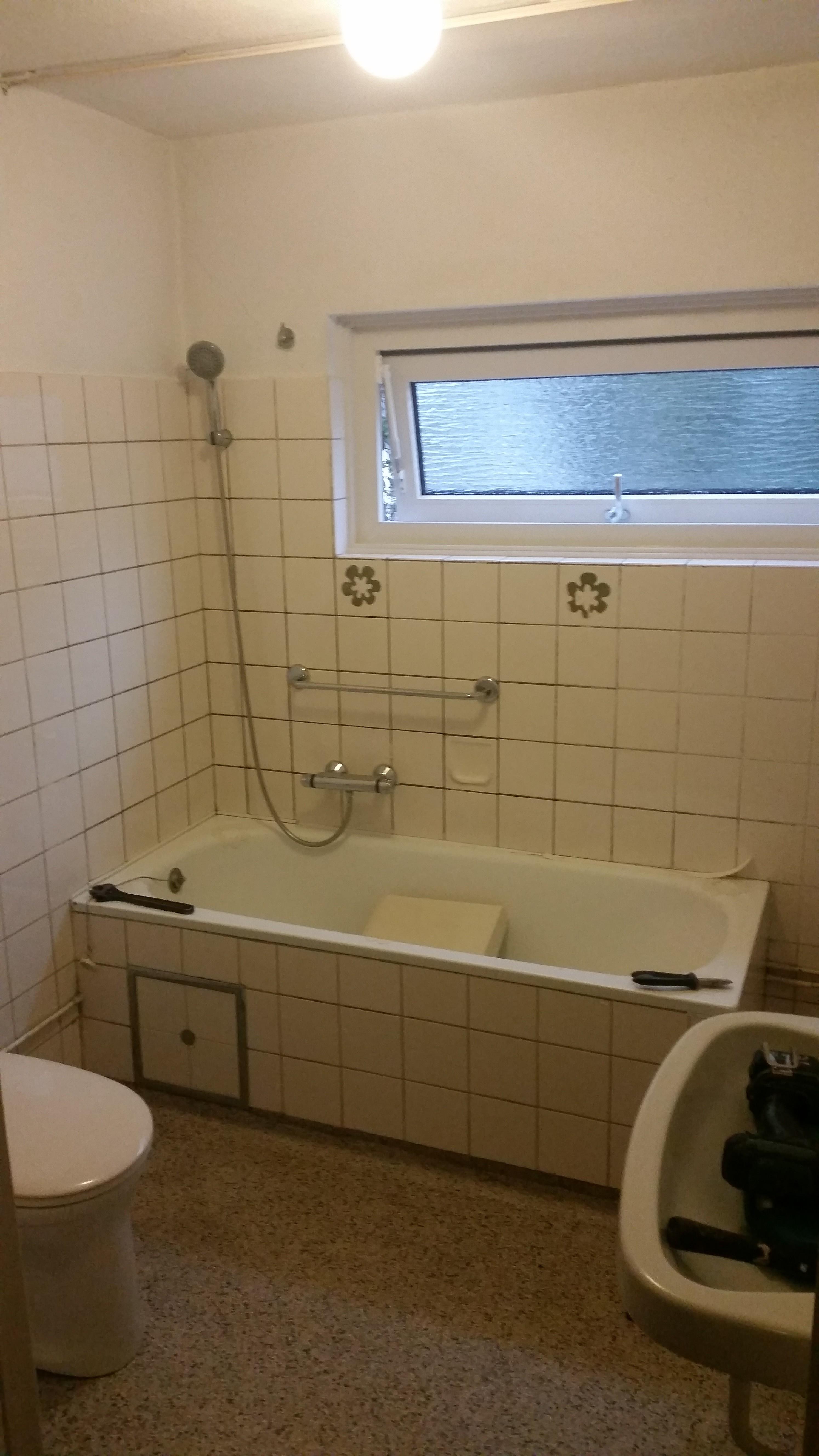 Badkamer Alkmaar | Kluswerk NH